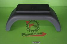 F3-33301192 Parafango posteriore SX Piaggio APE APE 50 FL3 - Europa Originale 26