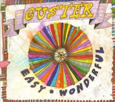 New: Guster: Easy Wonderful  Audio CD