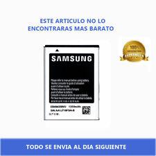 Batería original Samsung EB494358VU para Galaxy Ace GT-S5830, 1350mAh