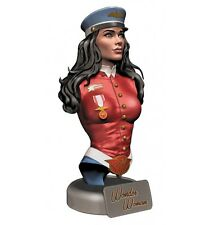 DC Direct  Bombshells buste Wonder Woman
