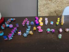 Hatchimals Colleggtables Cosmic Candy - You Choose UPDATED