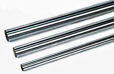 Linearführung - Präzisionswelle fi 16 mm Preis für 10 cm