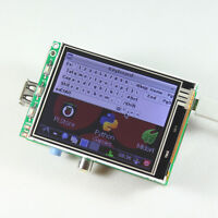 """3.2"""" TFT LCD Module 240x320 RGB Touch Screen Display Monitor For Raspberry Pi"""