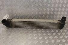 Tauscher Luft/Ladeluftkühler - Renault Megane 3 III 1.6dci 130ch - 144968999r