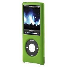 Contour 01312-0 Green Hard Case for iPod Nano 4G Skin Rigid Cover