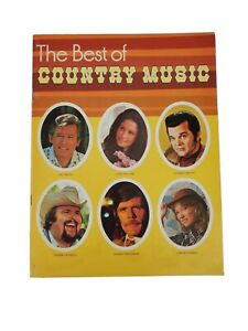 The Best of Country Music Loretta Lyn Cal Smith photos stories