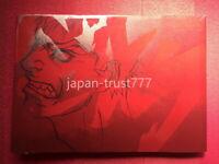 Kentaro Miura: Berserk Anime Film Art Book [Character Japanese Book Japan