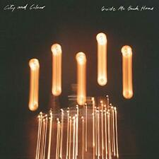 City and Colour - Guide Me Back Home [CD]