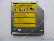 73585 Lecteur graveur CD DVD CW-8124-C Apple Mac IBook A1134