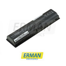 Batteria compatibile per notebook HP MOD. EV089AA - 5200mAh 10,8V COD. 80/2012