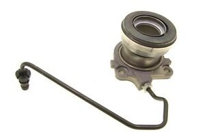 Clutch Release Bearing and Slave Cylinder Assembly Sachs SB60315