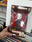 Headliners XL Boxed Jason Friday The 13th
