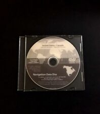 2008 2009 2010 2011 GMC Sierra 2016 Navigation DVD Map Update 9.0c 23286273