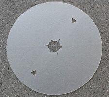 Marigo Labs Clear Transformation CD Mat