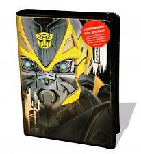 Transformers 'Autobot & Optimus Prime' Mini Kunst Packung