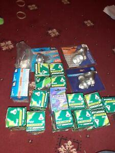 Gu10 50w halogen bulbs