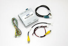 A3/GOLF7-CAM Back up Camera Kit (NTV-KIT500) ( New)