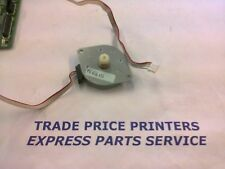 HP Scanjet N6310 REPLACEMENT Image Lamp Drive Motor