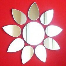 Blumen Spiegel