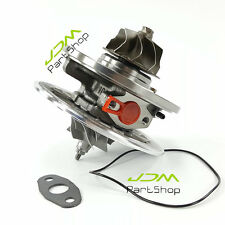 For Jeep Grand Cherokee 2.7CRD OM647 125KW 712541 Turbo Cartridge Core Chra New