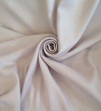 15 Metres Prestigious Art Deco Diamond Geometric Tapestry Curtain Fabric