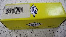 "Alco EK032 1/4"" SAE Flare Liquid Line Filter Drier - NEW"