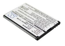 UK Batteria per Nokia 6760 slide E52 BP-4L 3.7 V ROHS