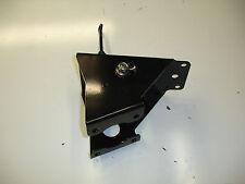 ford bronco power brake booster mounting bracket  new