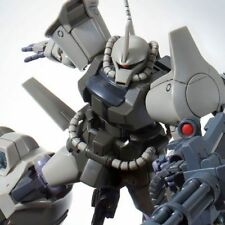 [Premium Bandai] HGUC 1/144 MS-07H-8 Gouf Flight Type (IN STOCK)