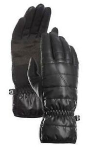 Head Womens Waterproof Hybrid Gloves