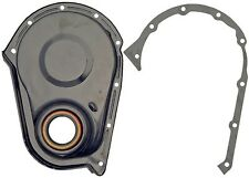 TIMING COVER PONTIAC 6000 LE 82 83 84 85 86 87 88 89 90