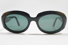 F. BEAUSOLE IL PARIS mod BIS col 300 sz 55/15 Sunglasses