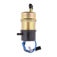Fuel Pump For Kawasaki Ninja ZX6R ZX600 95-02 ZX7R ZX750 91-03 ZX9R 94-04