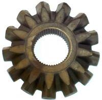 Ariens 04901200, Pro-Gear Coupler 30-1001 Replaces Peerless 786177 9-Spline