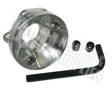 Arc Clone Air Filter Adapter for Honda Gx160 Gx200 Predator 212cc Go Kart Parts