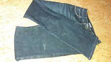 Street One Jeans ** Gr. 25 **