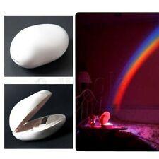 lampada proiettore arcobaleno