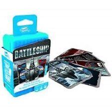 Strategy Battleships Modern Board & Traditional Games