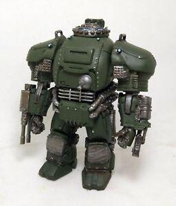 1/32 1/35 1/48 1/56 1/72 US Mecha Armored Personnel Unit battle robot Gundam