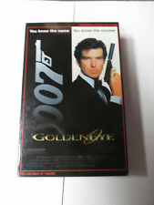 James Bond 007 Sideshow Golden Eye Sean Bean 1:6 MIB