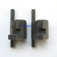 2 PCS needle bar reciprocator # 080210320S39 FOR TAJIMA