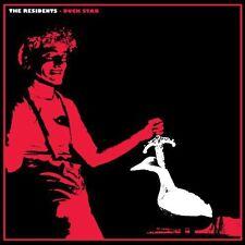 The Residents - Duck Stab [New Vinyl]