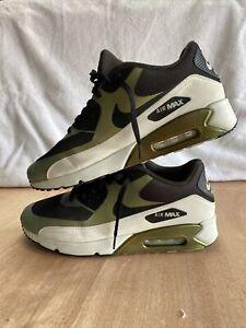 Men's Nike Air Max 90 Ultra 2.0 SE 876005-700 Size 12