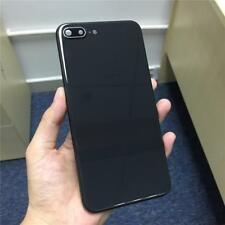 Metal Middle Frame with Back Glass Housing Battery Cover for iPhone 8 Plus 5.5