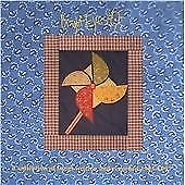 Bright Eyes - Collection of Songs Written and Recorded 1995-1997 (2002) CD