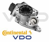 Brandneu Original VDO Agr-Ventil Für Renault, Suzuki - A2C59515008