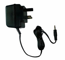 DOD PS3 POWER SUPPLY REPLACEMENT ADAPTER UK 9V