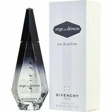 Givenchy Ange Ou Demon 100 ml EDP Eau de Parfum Spray NEU & OVP