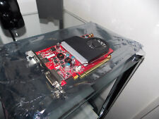 MSI NVIDIA GeForce 9400 GT - 512 Mo-DVI/HDMI PCIE carte graphique