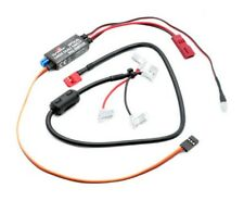 NEW Dynamite  Kill Switch Large Scale 1/5th Safety DYNE1240